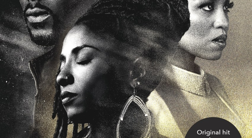 Book Review: 'Queen Sugar' by Natalie Baszile