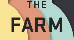"Book Review: ""The Farm"" by Joanne Ramos"