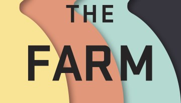 """Book Review: """"The Farm"""" by Joanne Ramos"""