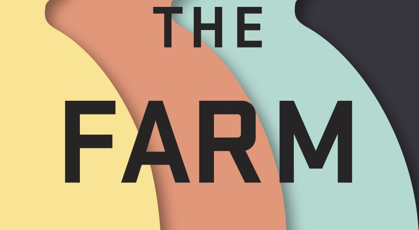 Book Review: 'The Farm' by Joanne Ramos