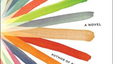 Book Review: 'Speak No Evil' by Uzodinma Iweala