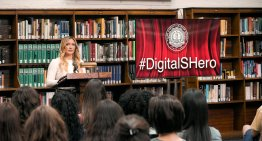 'Younger' TV Review: Holding Out for a SHero