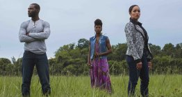 'Queen Sugar' Renewed For 5th Season