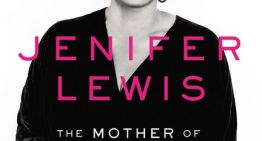 Book Review: 'The Mother of Black Hollywood' by Jenifer Lewis