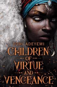 Children of Virtue and Vengeance is the breathtaking sequel to Tomi Adeyemi's ground-breaking West African-inspired fantasy Children of Blood and Bone. After battling the impossible, Zélie and Amari have finally succeeded in bringing magic back to the land of Orïsha. But the ritual was more powerful than they could've imagined, reigniting the powers of not only the maji, but of nobles with magic ancestry, too. Now, Zélie struggles to unite the maji in an Orïsha where the enemy is just as powerful as they are. But with civil war looming on the horizon, Zélie finds herself at a breaking point: she must discover a way to bring the kingdom together or watch as Orïsha tears itself apart.