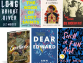 January 2020 Celebrity Book Club Picks