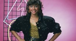 How Lisa Turtle Was 'Slighted' As a Black Teen Girl TV Character