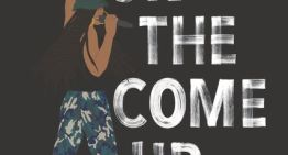 Book Review: 'On the Come Up' by Angie Thomas