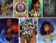 Black Fantasy YA Authors Discuss How They Are Revolutionizing the Genre