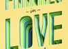 Book Review: 'Frankly in Love' by David Yoon