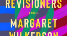 Book Review: 'The Revisioners' by Margaret Wilkerson Sexton