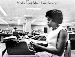 Book Review: 'Trailblazer' by Dorothy Butler Gilliam