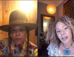 Rachel True Shares Her Tarot Journey in New Guidebook and Memoir