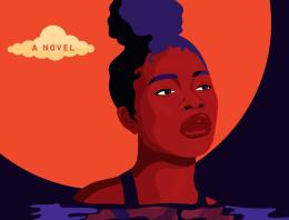 Book Review: Chlorine Sky by Mahogany L. Browne