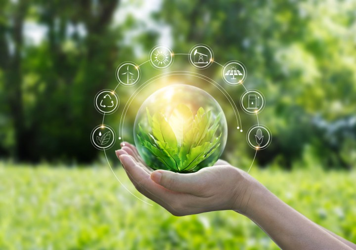 What is Sustainability? Does it have meaning anymore?