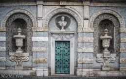 bayer. nationalmuseum (1 von 1)-3