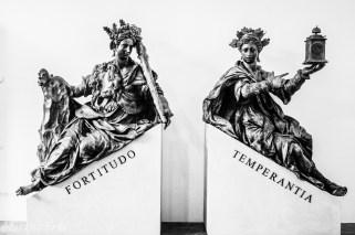 bronzeausstellung residenz (1 von 1)