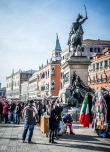 carnevale venezia (1 von 1)-11