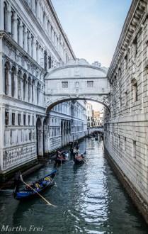 carnevale venezia (1 von 1)-16
