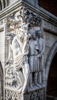carnevale venezia (1 von 1)-17