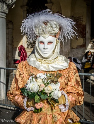 carnevale venezia (1 von 1)-45
