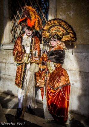 carnevale venezia (1 von 1)-47
