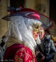 carnevale venezia (1 von 1)-52