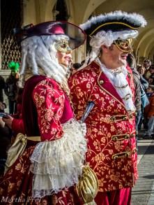 carnevale venezia (1 von 1)-53