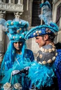 carnevale venezia (1 von 1)-54