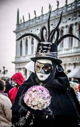 carnevale venezia (1 von 1)-57