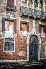 carnevale venezia (1 von 1)-97