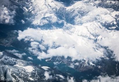 venedig alpenflug (1 von 1)-16