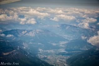 venedig alpenflug (1 von 1)-24
