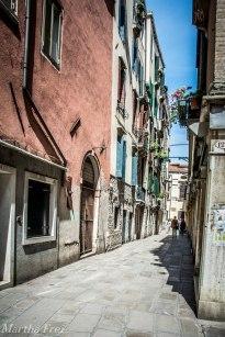 San Michele-Ghetto-Malamocco-Lido-38