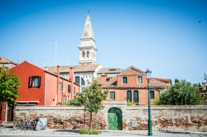San Michele-Ghetto-Malamocco-Lido-66