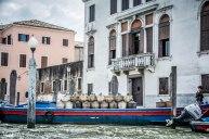 Venedig - Murano-Burano-sunset-22