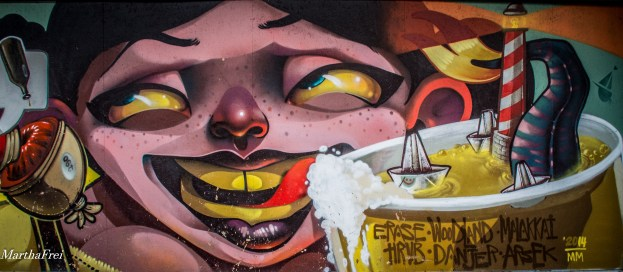 graffiti-5710