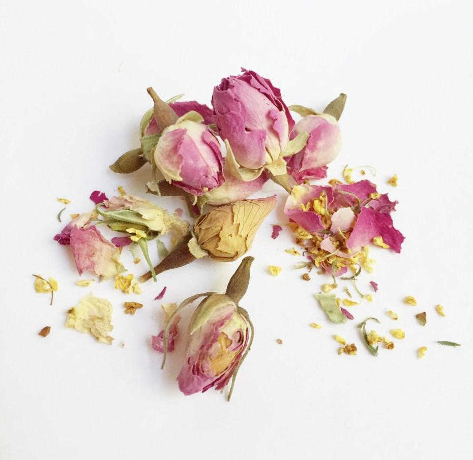 Siberian-Rose-Tea
