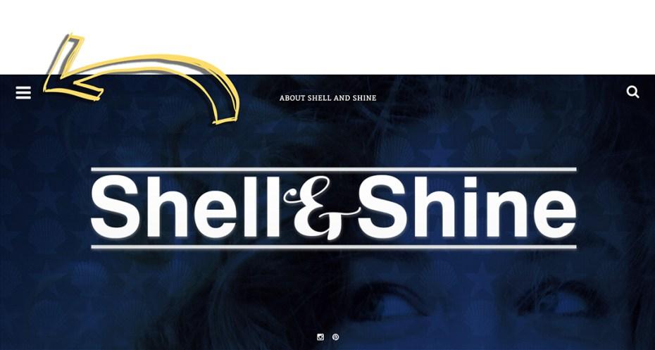 menu-icon-shell-and-shine