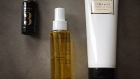 beauty-counter-oil-lotion-shell-and-shine