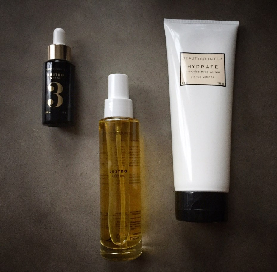 beautycounter-oil-lotion-shell-and-shine