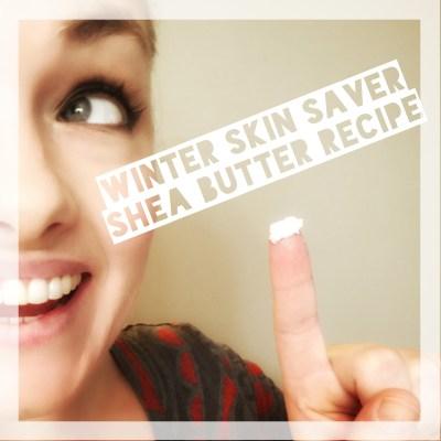 Shea-butter-winter-skin-saver