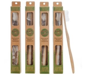 bamboo-toothbrushes-reduce-trash-shell-and-shine