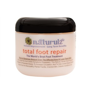 naturulz-foot-repair-best-product-for-feet