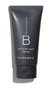 beauty-counter-charcoal-mask-shell-and-shine