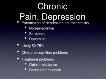 chronic-pain-and-psychoapathology-34-728