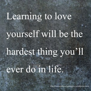 loving-yourself-quotes