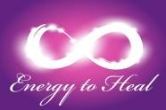 spiritual-healing