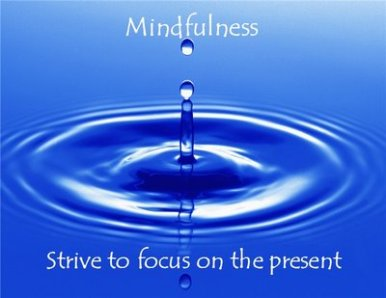minfulness-1