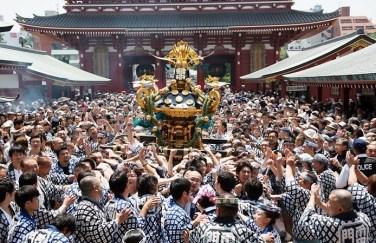 Photo Credit: Tokyoing.net